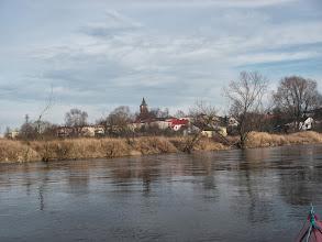Photo: Przedbórz