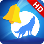 Animais: Ringtones icon
