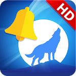 Animals: Ringtones Icon