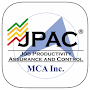 JPAC® - % Complete Entry APK icon