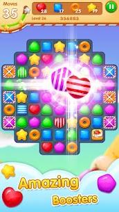 Magic Candy 8.2.5002 Mod APK Latest Version 2