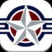 Citizens FCU Mobile App