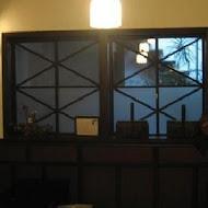 【臺北大安】紫藤廬古蹟茶館的食記,菜單價位,電話地址