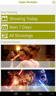 Empire Movieplex- screenshot thumbnail