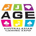 AGE 2016 icon