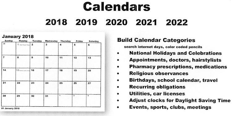 Events Calendar 2022.Calendar Us 2018 2019 2020 2021 2022 Android Apps Appagg
