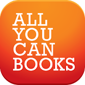 Unlimited AudioBooks