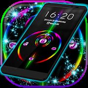App Ultra Lock Screen APK for Windows Phone