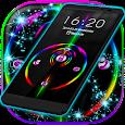 Ultra Lock Screen apk