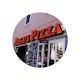 Rosa's Pizza Download for PC Windows 10/8/7
