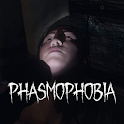 Guide for Phasmophobia icon