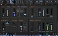 G-Stomper VA-Beast Synthesizerのおすすめ画像5