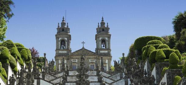 Braga2