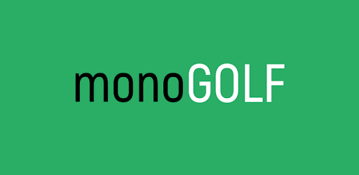 Monogolf for PC