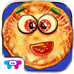 Pizza Maker Crazy Chef Game 1.0.6 Apk