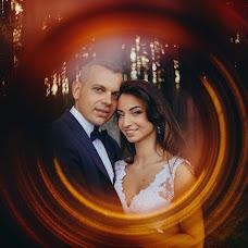 Wedding photographer Żaneta Zawistowska (ZanetaZawistow). Photo of 23.07.2018