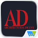 AD Architectural Digest India icon