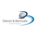 Deboni e Bechuate icon