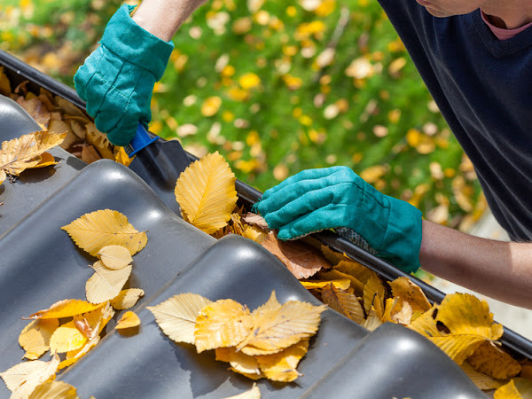 Fall Property Prep: How to Get Your Home Ready For Colder Weather