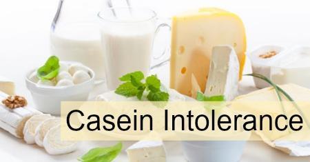 C:\Users\1\Desktop\Casein-Intolerance.jpg
