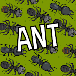 Ant Simulator icon