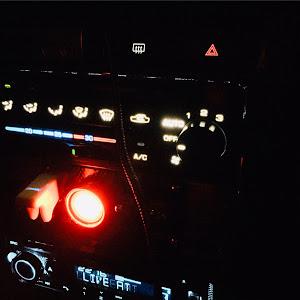 ルキノ FB14のカスタム事例画像 緑のルキノさんの2020年11月07日11:36の投稿