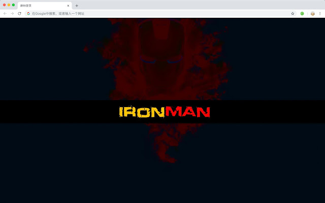 Iron Man HD Wallpapers Topics Pop Movies
