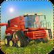 New Tractor Farming Simulator 2019: Farmer sim Download for PC Windows 10/8/7