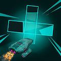 Sky Rusher Game - Sky Rush