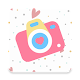 Beauty Camera Plus for PC-Windows 7,8,10 and Mac