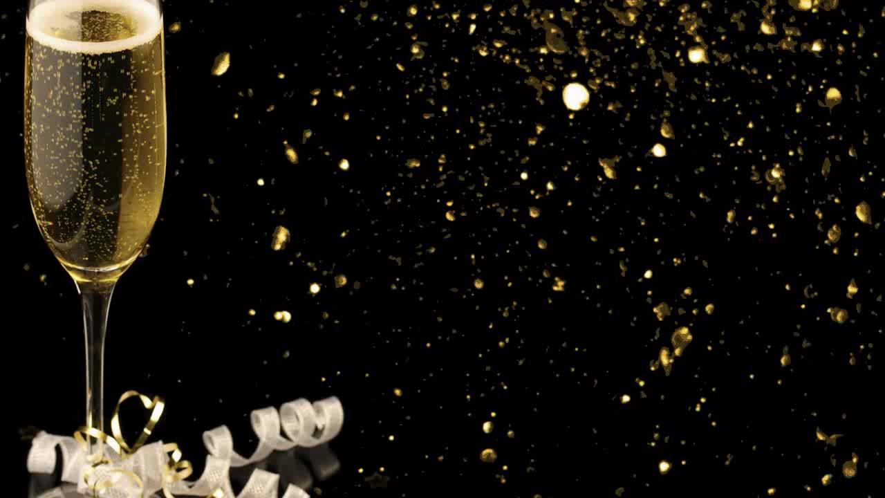 Video: Masa mea de lucru in prag de an nou - 31.dec.2016. La multi ani turdeni... Coloana sonora  Ludovico Einaudi - Oltremare