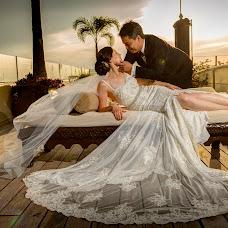 Wedding photographer Luis Octavio Echeverría (luisoctavio). Photo of 20.09.2014
