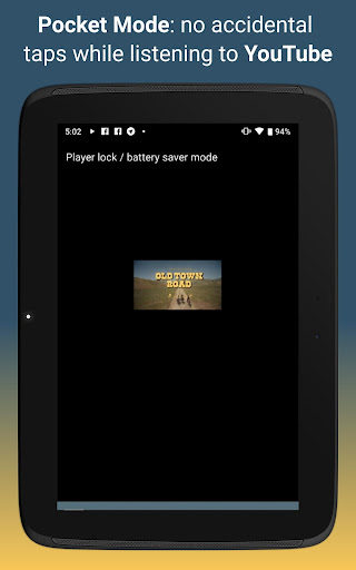 Download music, Free Music Player, MP3 Downloader 1.121 screenshots 14