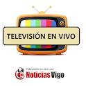 Television en vivo NV icon