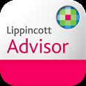 Lippincott Nursing Advisor icon