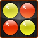 Most Brutal Reversi icon