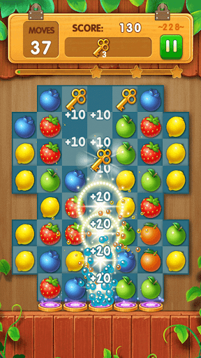 Fruit Burst 3.8 Screenshots 6