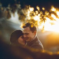 Wedding photographer Aleksandr Chernin (Cherneen). Photo of 27.10.2014