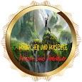 Action- und Abenteuer-Hörbücher und Hörspiele icon