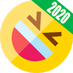 Piadas Top icon