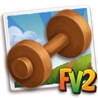 Farmville 2 cheats for Spool Holder