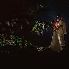 Wedding photographer Jorge Mercado (jorgemercado). Photo of 15.09.2017