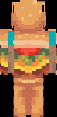 Burger!!!!!!!!!!!!