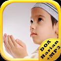 Doa Harian Lengkap + Mp3 icon