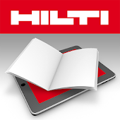 Hilti Innovations Magazine