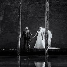 Wedding photographer Melba Estilla (melestilla). Photo of 13.01.2018