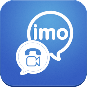 Free Video Call For Imo Guide APK for Blackberry | Download Android