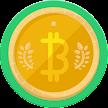 CryptoStory - Cryptocurrency Portfolio Tracker APK