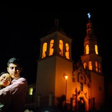 Wedding photographer Gerardo Juarez martinez (gerajuarez). Photo of 03.05.2016