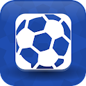 Real Sociedad App icon